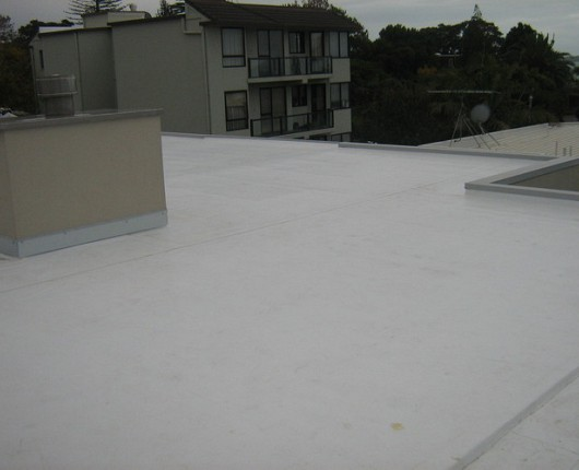 Commercial Amp Residential Roofing Projects Topline Roofing